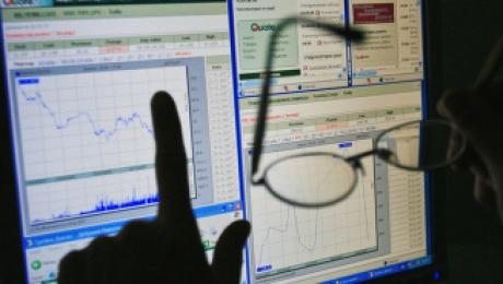 Взаимная торговля Казахстана со странами ЕАЭС сократилась на 7,8% в январе 2015 года