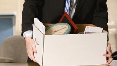 В РК могут быть вдвое сокращены сроки ликвидации ИП