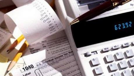 НПП: Для развития въездного туризма в РК необходима налоговая отсрочка