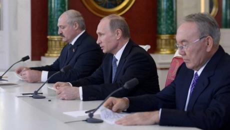 Введение единой валюты в России и Казахстане может произойти в ближайшие годы - эксперты