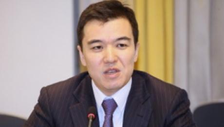 По программе «Нурлы жол» освоено 43 млрд тенге, выделенных из Нацфонда РК – ...