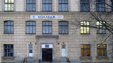 В Казахстане 10 колледжей переданы под шефство предприятий