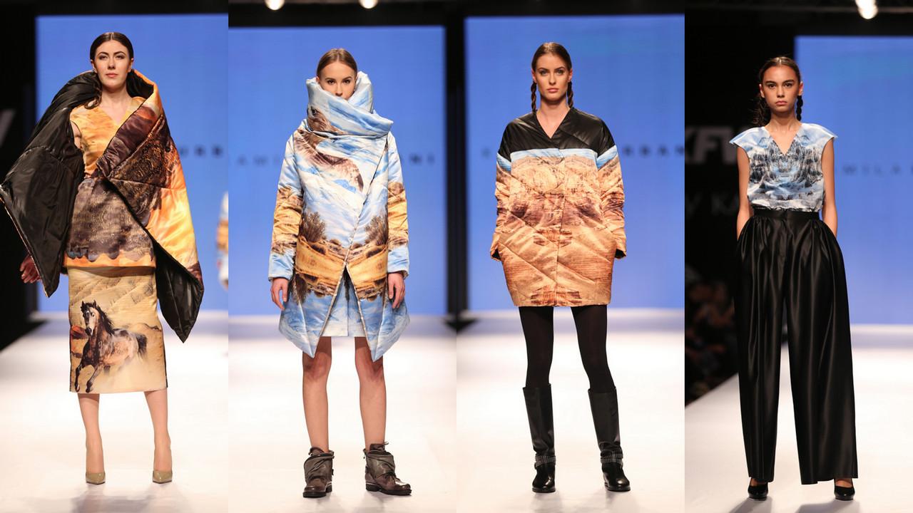Одежда От Дизайнеров Купить