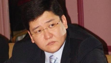 Комитет госдоходов планирует выделить отдельное подразделение для работы в финансовом центре Алматы