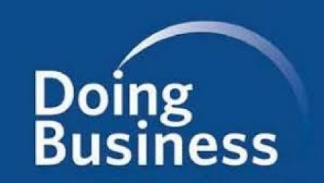 Казахстан улучшил свои позиции в рейтинге всемирного банка «Doing Business» (видео)