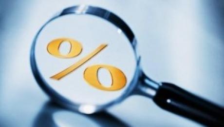 В казахстанские банки возвращается тенговая ликвидность