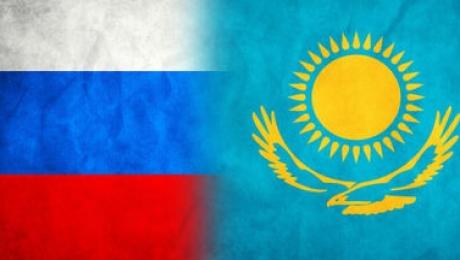 РК на месяц ввел запрет на ввоз из РФ дизельного топлива железнодорожным транспортом