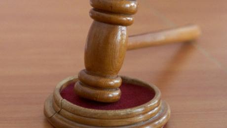 К 2 годам приговорен житель Актау, угрожавший