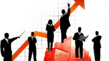 В Казахстане не наблюдается снижения деловой активности – эксперт