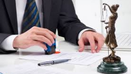 Легализация имущества и капитала в РК пока не приносит необходимых результатов