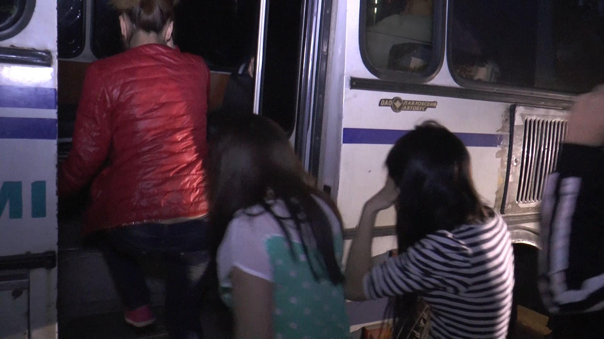 Проститутки девочки астана 4 фотография
