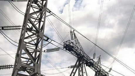 В РК будут снижены тарифы на электроэнергию