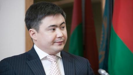 Казахстанская пенсионная система претерпит изменения в связи с вступлением в ЕАЭС