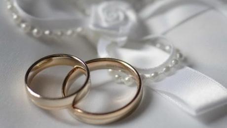 Ежегодно в Казахстане регистрируется до 3 тысяч браков с несовершеннолетними
