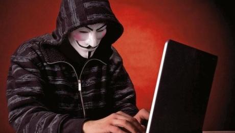 В Казахстане запретили сайты-анонимайзеры