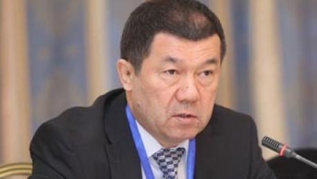 В Казахстане предлагают ввести кастрацию для педофилов 2015061114114161631_20121101124845