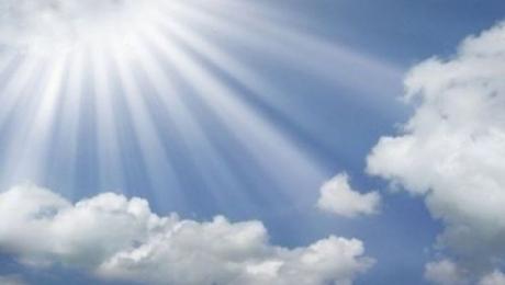 В Казахстане сохранится солнечная погода. В Мангистауской области ожидается сильная жара