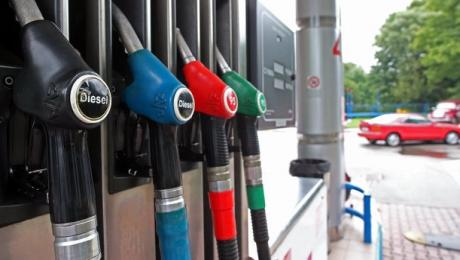 С 2016 года в Казахстане не будет дефицита бензина - Минэнерго