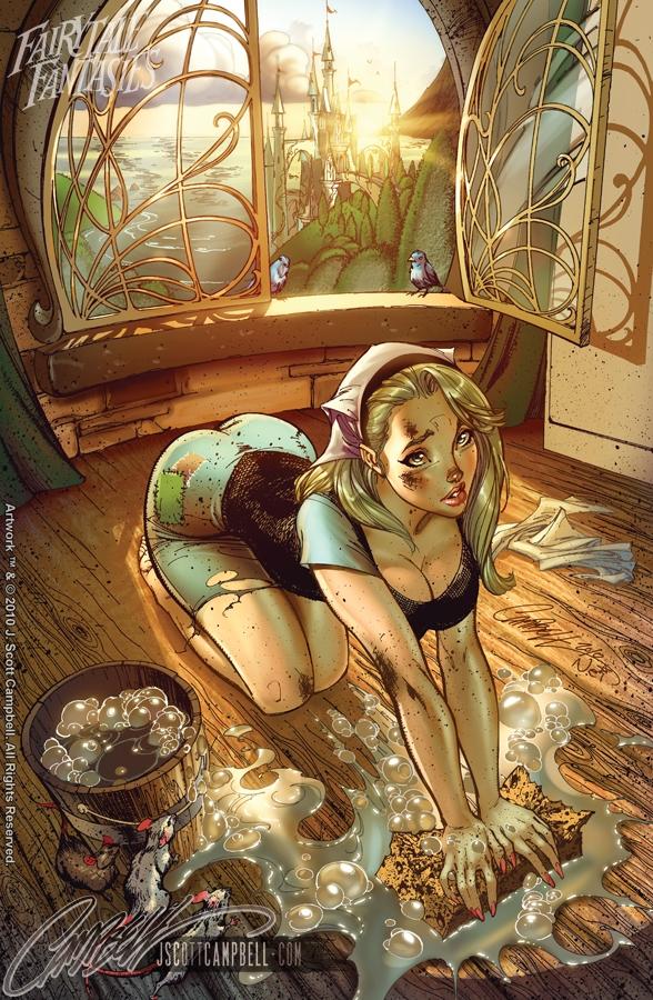 Алиса мягких голая