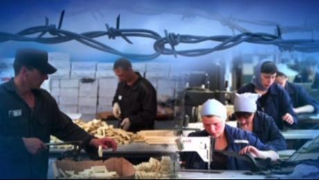Актауские колонии расширяют производство