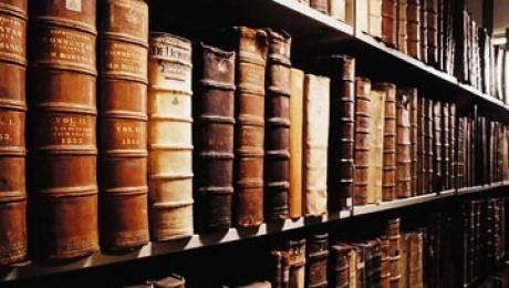 Более 3 млрд тенге планируется выделить в ЮКО на покупку учебников