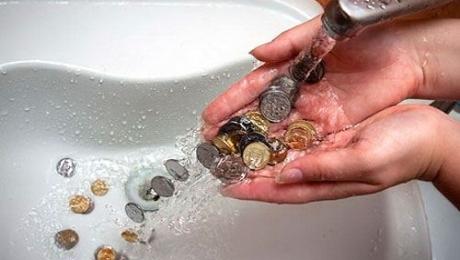 В Казахстане повысят тарифы на воду