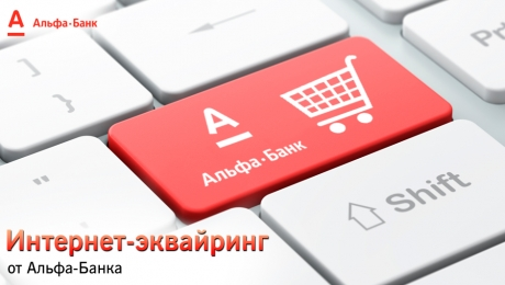 info_block
