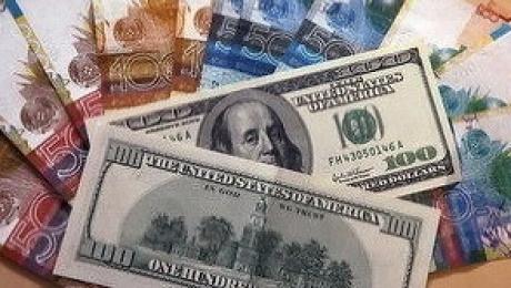 Новая валютная политика позволит Казахстану стать конкурентоспособнее - эксперт