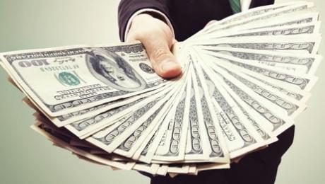 Нацбанк: 240 тенге за доллар – сбалансированный и оптимальный курс