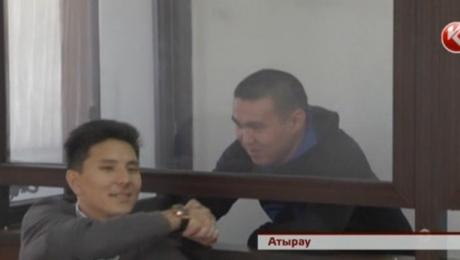 Атыраусца, обещавшего за деньги трудоустройство в нефтяные компании, отправили в тюрьму
