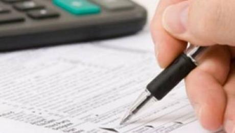 В МОН РК потратили более 240 млн тенге на подписку на бесплатную базу данных