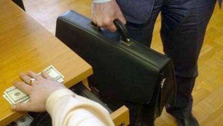 Предмет «Основы антикоррупционной культуры» предлагают ввести в казахстанских вузах