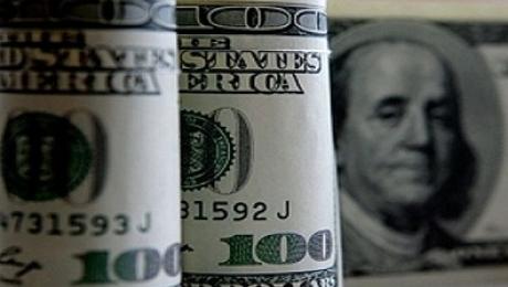 Судьба доллара решится в середине сентября