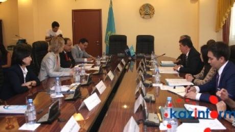 Всемирный банк выделит Казахстану более 21 млн долларов для поддержки молодежи