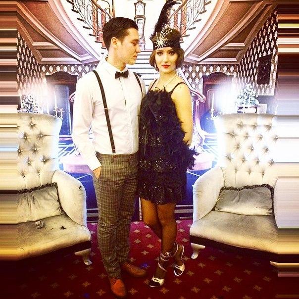 Я очень рада тому, что выиграла конкурс «Мисс Алматы»
