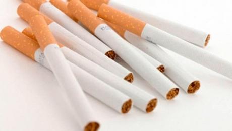 С нового года самые дешевые сигареты будут стоить 240 тенге