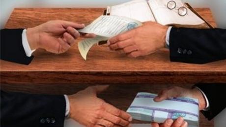 В Казахстане выявлено более полумиллиона случаев оформления займов по липовым документам