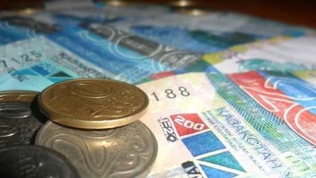 Нацбанк РК: работа по созданию единой валюты ЕАЭС не ведется