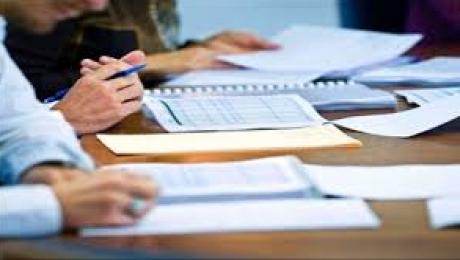 Назарбаев подписал поправки, предусматривающие создание госкорпорации «Прав ...