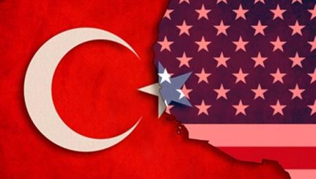 Госдепартамент США: контрабандная нефть перевозится через границу с Турцией