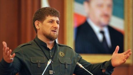 Названо имя казненного «ИГ» жителя России