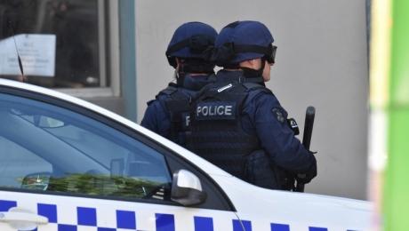 ВАвстралии будут лишать гражданства при сомнении втерроризме