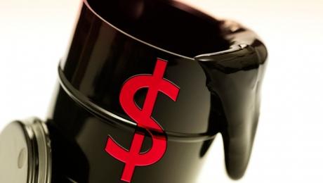 Нацбанк РК: К ухудшению обменного курса привело падение цен на нефть