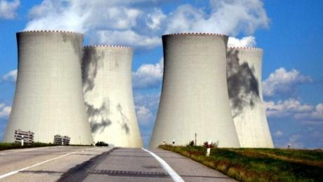 Строительство АЭС в Казахстане под вопросом