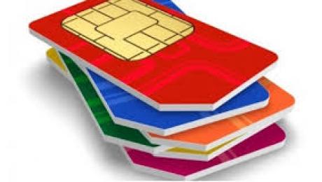 В РК утверждены правила переноса абонентского номера в сетях сотовой связи