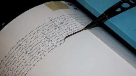 Число погибших возросло до 8-ми — Землетрясение вИндии