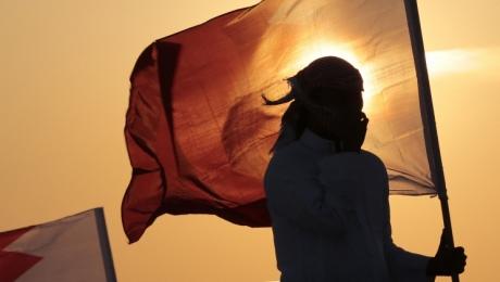 Бахрейн иСудан разорвали дипотношения сИраном
