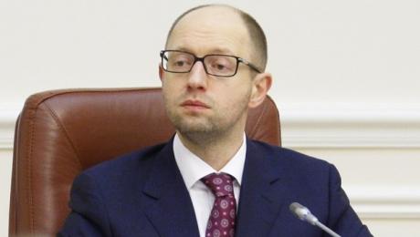 Украина, Казахстан иАзербайджан обсуждают как обойти запрет транзита черезРФ