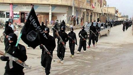 Пентагон: Доходы ИГИЛ отпродажи нефти упали на30%
