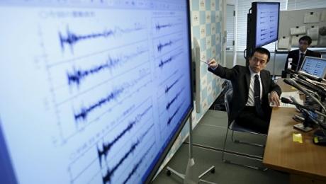 Совбез ООН анонсировал новые меры против КНДР